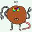 Ludi MonsterID Icon