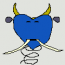 Stefan und Thomas MonsterID Icon