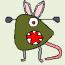 Raimund MonsterID Icon